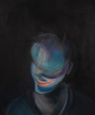 Pat Cantin Artist / Flou intérieur