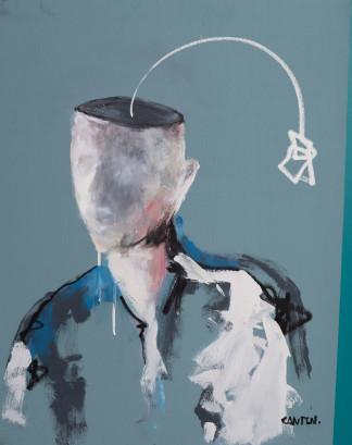 Pat Cantin Auctions / Étudiage