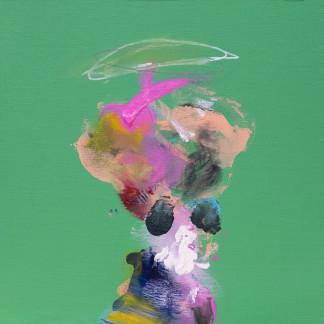 Pat Cantin Auctions / Aura 2