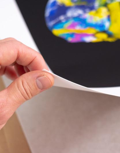 Pat Cantin Artist / E.A.R.T.H.'s Brain
