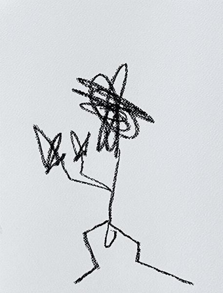 bâton garçon 3